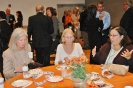 2014 Fall Networking Event