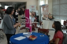 2014 Spring Job Fair